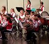 Symphonic Band 4