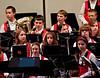 Symphonic Band 7