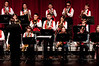 Jazz Band 13