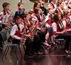 Symphonic Band 5