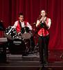 Jazz Band 17