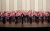Symphonic Band 8
