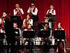 Jazz Band 10