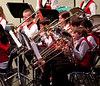 Symphonic Band 6