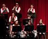 Jazz Band 8