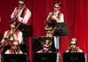 Jazz Band 6