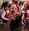 Symphonic Band 10
