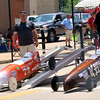 0618 soap box derby 1