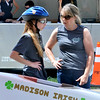 0618 soap box derby 4