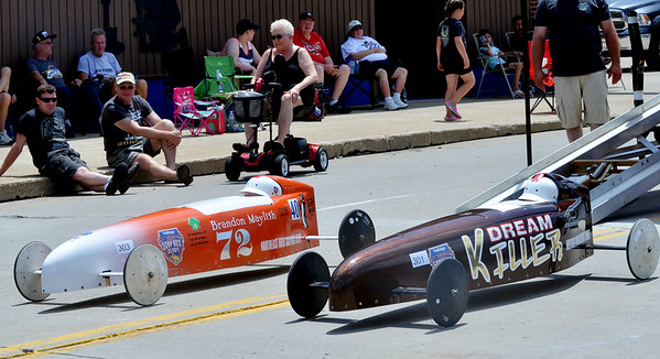0618 soap box derby 2