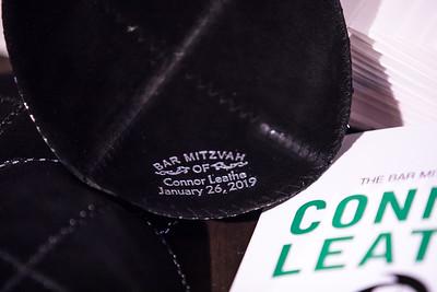 Connor Bar Mitzvah-112