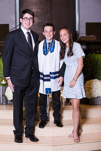 Connor Bar Mitzvah-164
