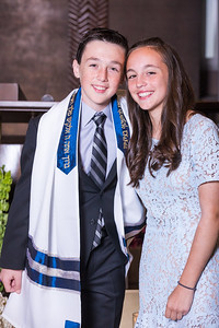 Connor Bar Mitzvah-171