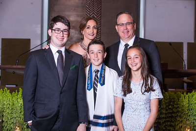 Connor Bar Mitzvah-161