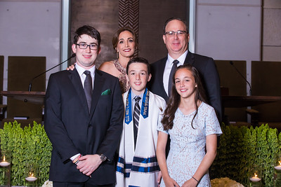 Connor Bar Mitzvah-157
