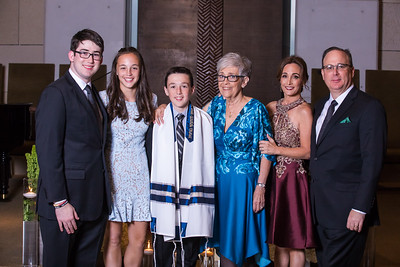 Connor Bar Mitzvah-179