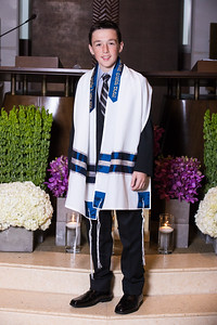 Connor Bar Mitzvah-149