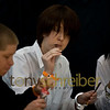 20080223_AnimeDayDavie_004