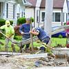 0611 focus construction 1