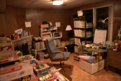 Contents Sale Jan Jan 21 2011