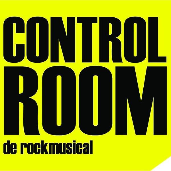 Logo_Control Room_def