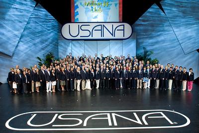 2009 International Convention - Awards Ceremony