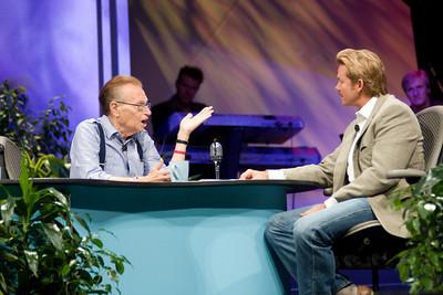 2009 International Convention - Saturday