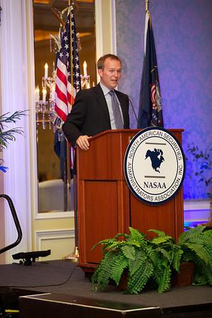 NASAA 2013 Fall Conference