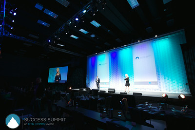 February 2014 Success Summit