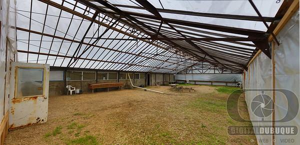 Convivium_greenhouse_2