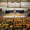 2015 University at Albany Convocation