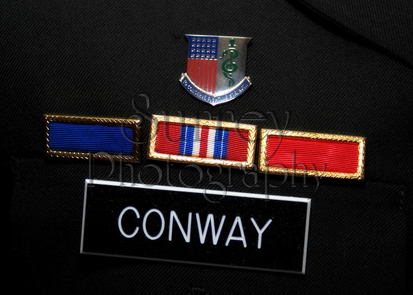 Conwayholiday-302