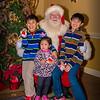 Santa2015 - 5x7_IMG_9029