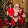 Santa2015 - 5x7_IMG_9032