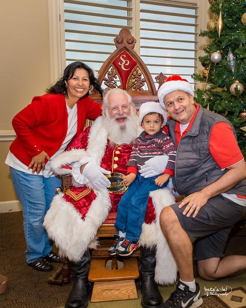 Santa2016-0028