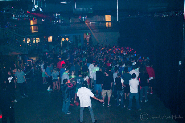 The Rail Event Center-0339