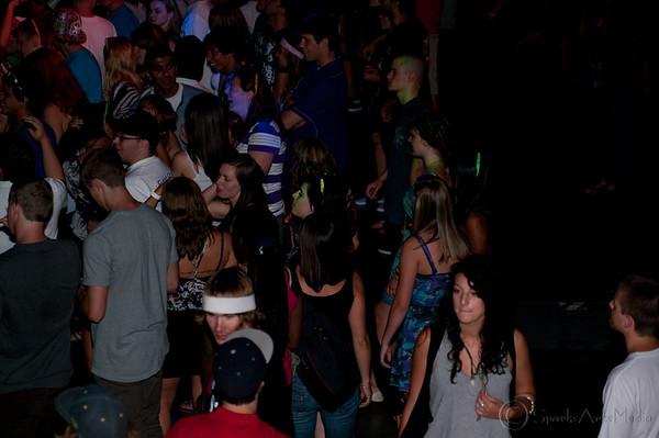 The Rail Event Center-0282