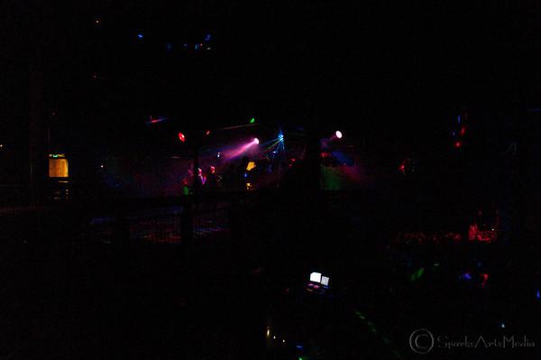 The Rail Event Center-0333