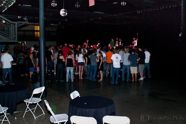 The Rail Event Center-0290