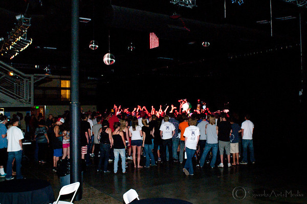 The Rail Event Center-0292