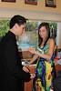 CC Prom 2011 005