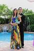CC Prom 2011 010