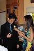 CC Prom 2011 002