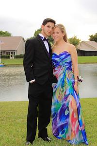 CC Prom 2011 062