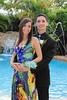 CC Prom 2011 008