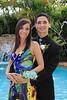 CC Prom 2011 009