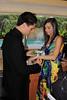 CC Prom 2011 004