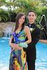 CC Prom 2011 007