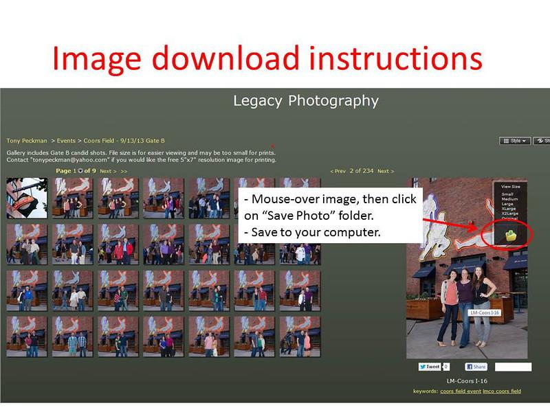 LMevent download_2013