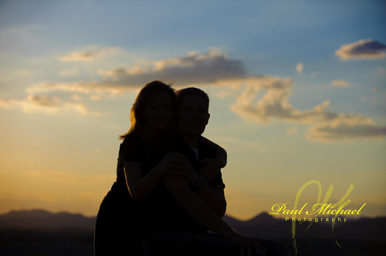 untitled shoot-48318